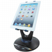 Universal Tablet / iPad Desk Stand / Mount - Suitable for Most Tablets and iPad